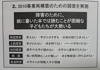 201612hon1